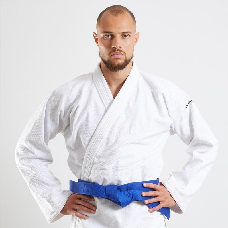 Kimono Judo AIKIDO 500 Adulți