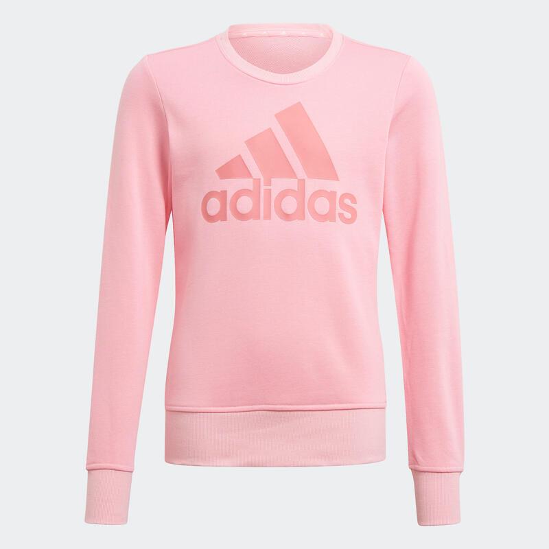 Sweat Adidas JR ROSE