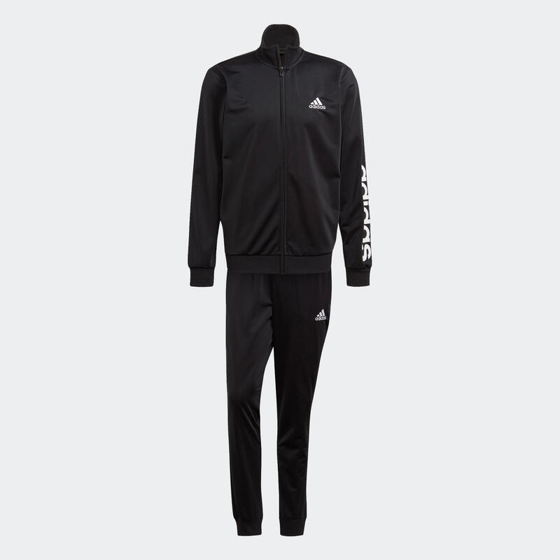 Survetement Adidas noir homme Spe France 2021