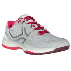 Tennisschoenen dames TS 990 allcourt - 209815