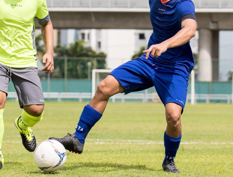 4 Football Essentials for Beginners
