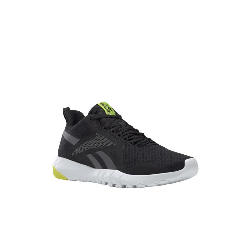 Chaussures de fitness REEBOK Flexagon homme