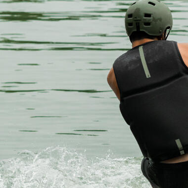Comment choisir son gilet de wakeboard ?