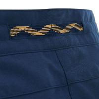 NH100 Women's Country Walking Pants - Navy