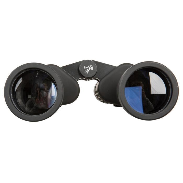 Verrekijker 7x50 autofocus zwart