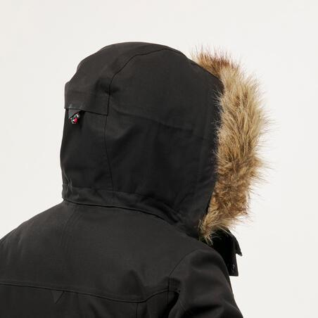 Manteau 3 en 1 Travel700 – Femmes