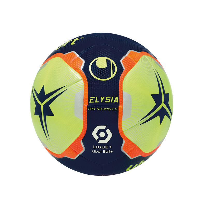 Ballon de football uhlsport Elysia Pro Training