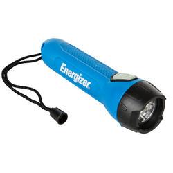 Drijvende en waterdichte zaklamp met led Energizer - 210582