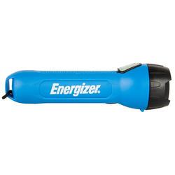 Drijvende en waterdichte zaklamp met led Energizer - 210586