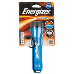 Drijvende en waterdichte zaklamp met led Energizer - 210587