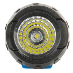 Drijvende en waterdichte zaklamp met led Energizer - 210590