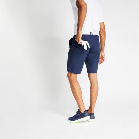 Ultralight golf shorts - Men