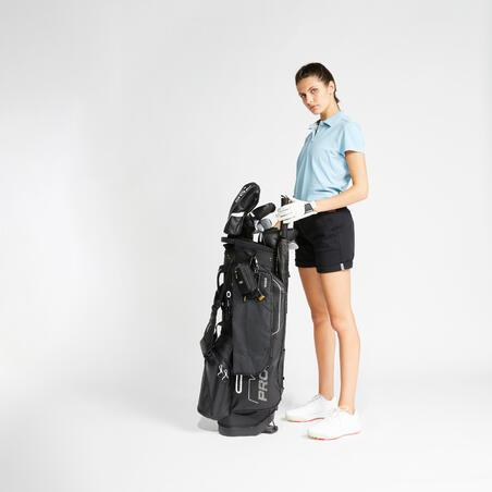 Golf shorts - Women