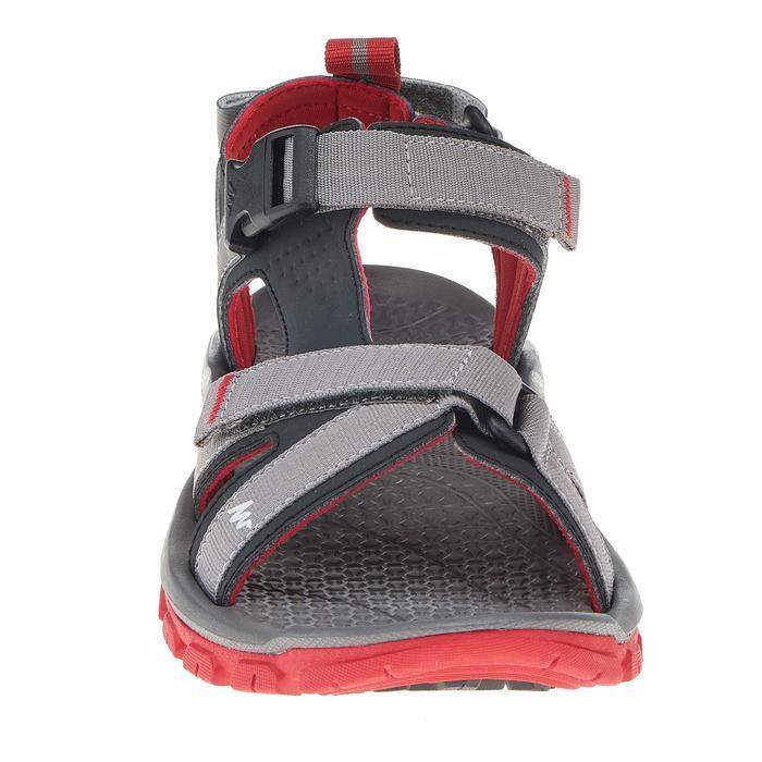 Sandales de randonnée ARPENAZ 100 homme - 210993