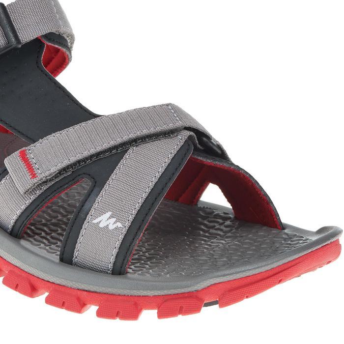 Sandales de randonnée ARPENAZ 100 homme - 210995