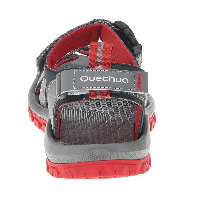 Sandales de randonnée ARPENAZ 100 homme - 210996