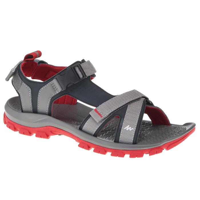 Sandales de randonnée ARPENAZ 100 homme - 210997
