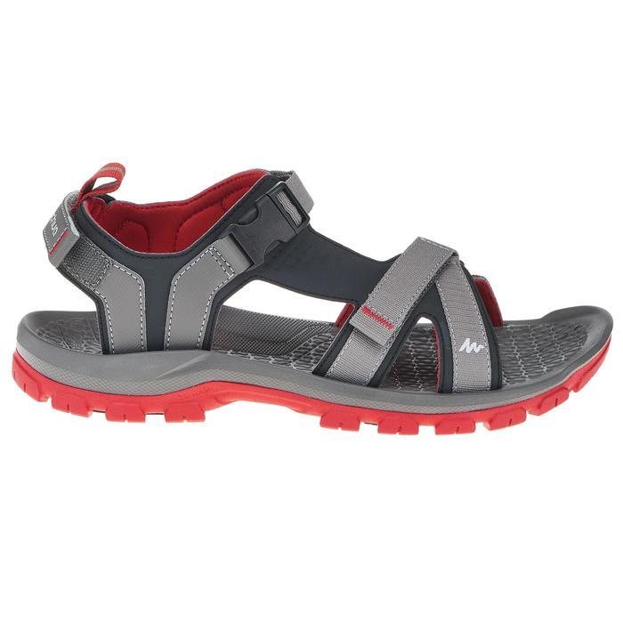 Sandales de randonnée ARPENAZ 100 homme - 210998