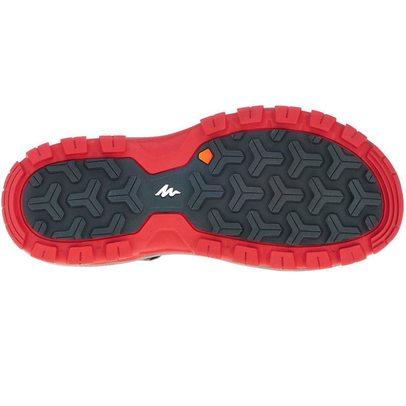 986ad07c1d Shop Men Sandal Online India