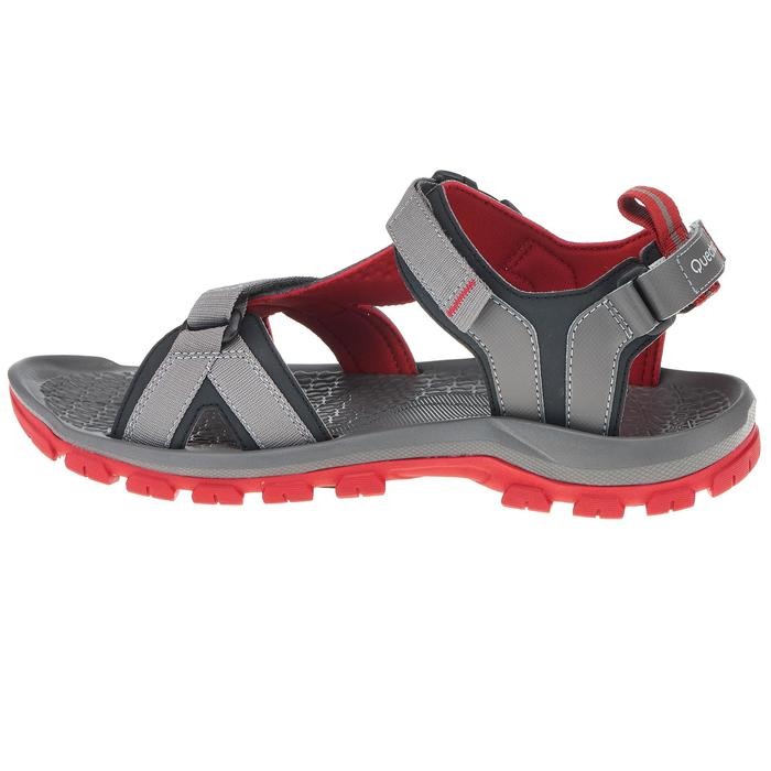 Sandales de randonnée ARPENAZ 100 homme - 211000