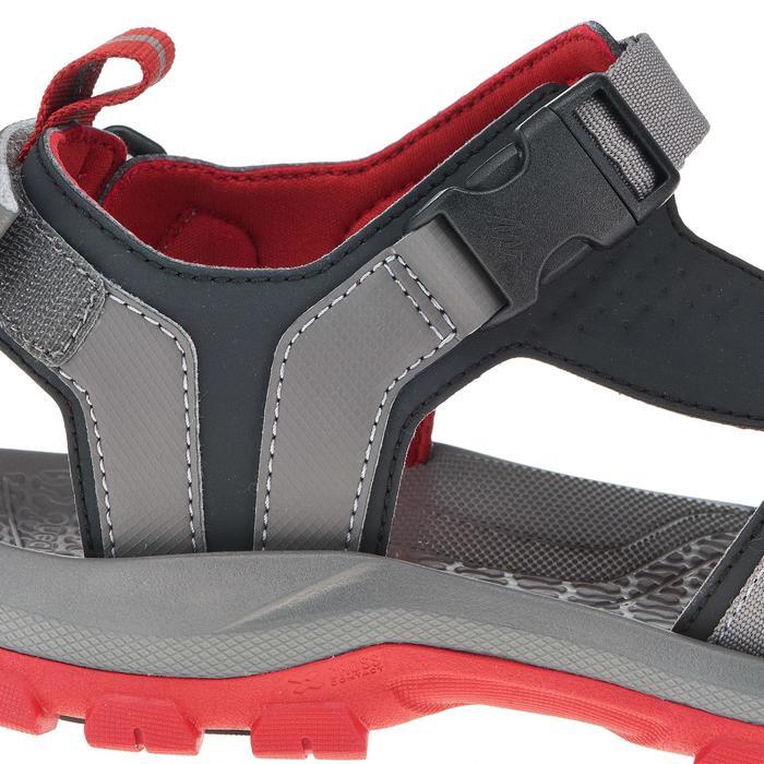 Sandales de randonnée ARPENAZ 100 homme - 211005