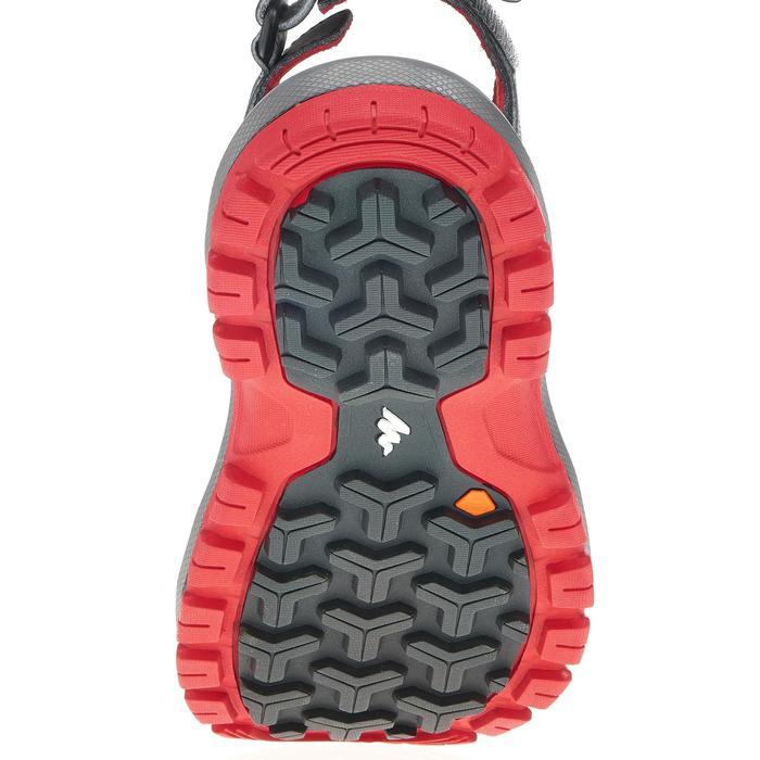 Sandales de randonnée ARPENAZ 100 homme - 211006