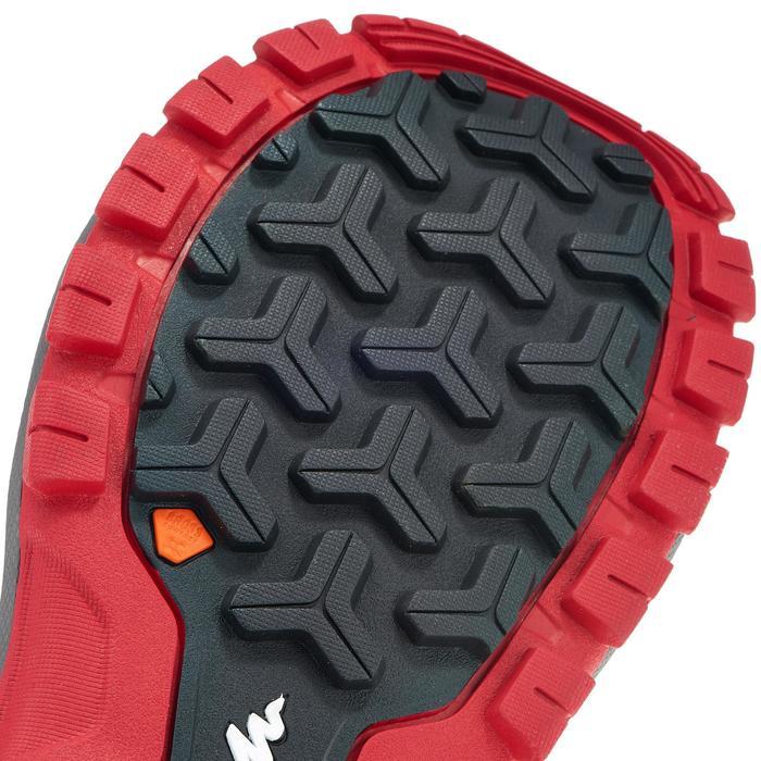 Sandales de randonnée ARPENAZ 100 homme - 211008