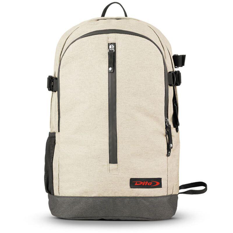 Kids'/Adult Field Hockey Backpack Icon - Grey