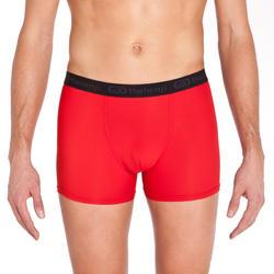 Hardloopondergoed Boxershort heren - 21109