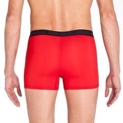 Hardloopondergoed Boxershort heren - 21110
