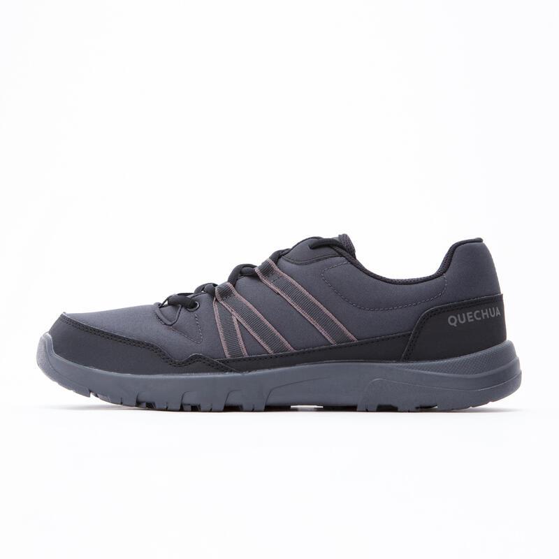 Chaussures de randonnée nature NH100 homme