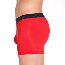 Hardloopondergoed Boxershort heren - 21111