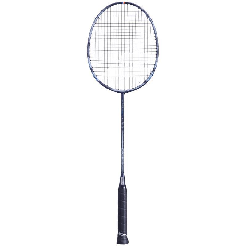Babolat Badminton