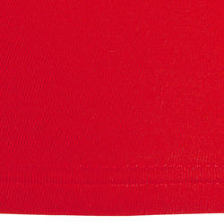 Hardloopondergoed Boxershort heren - 21113
