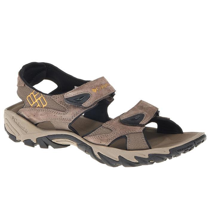 Sandales de randonnée COLUMBIA Aravis trail homme - 211175