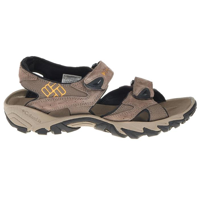 Sandales de randonnée COLUMBIA Aravis trail homme - 211177