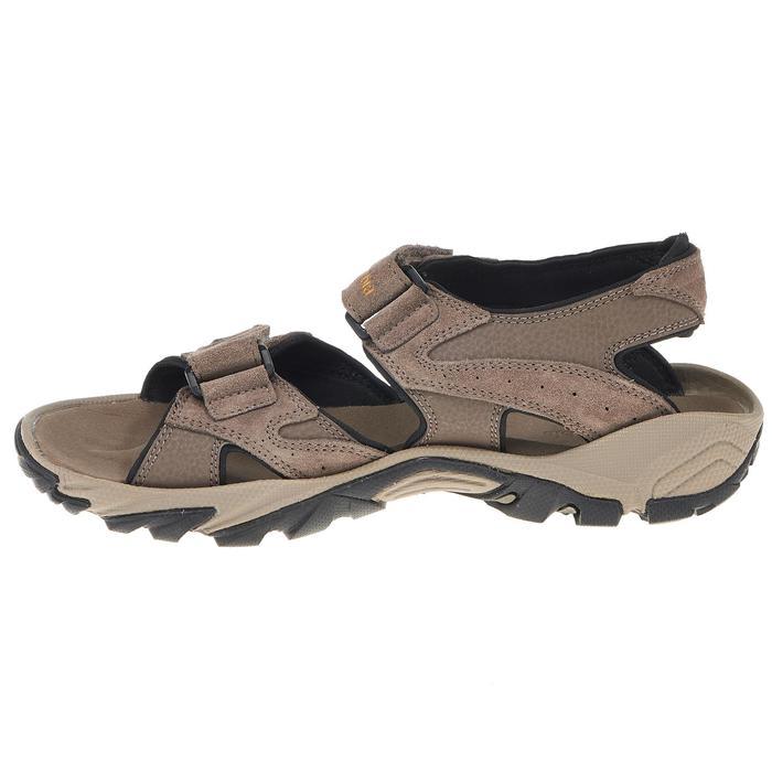 Sandales de randonnée COLUMBIA Aravis trail homme - 211178