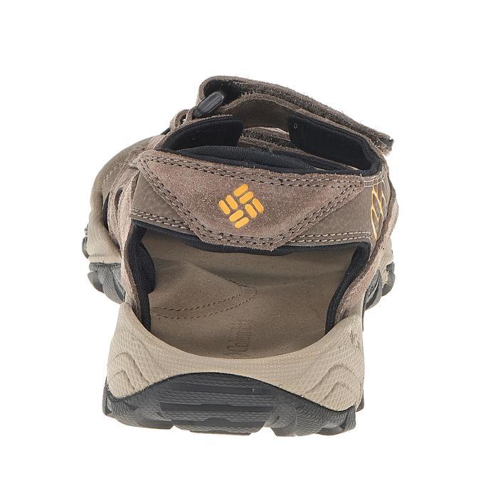 Sandales de randonnée COLUMBIA Aravis trail homme - 211180