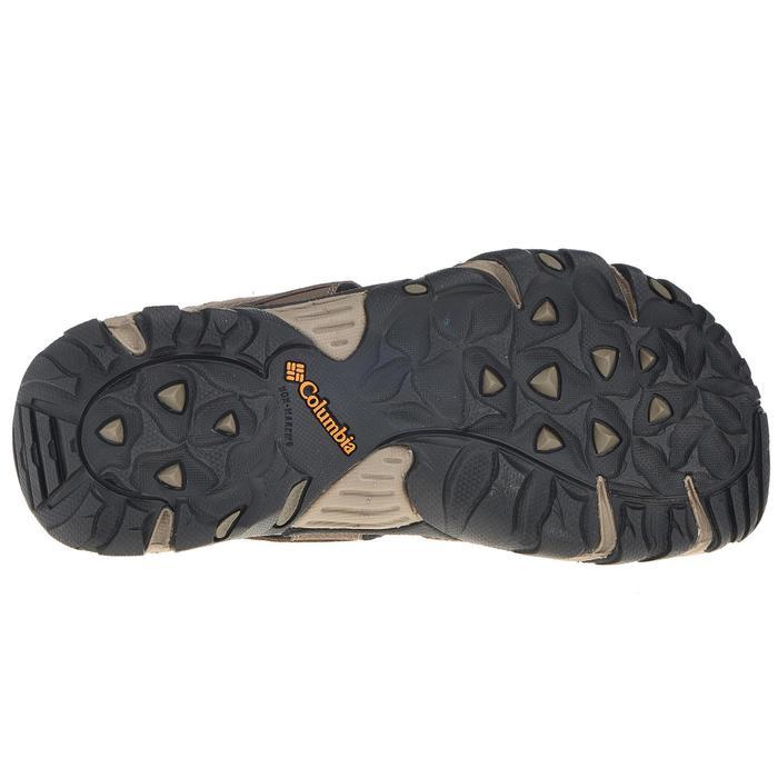 Sandales de randonnée COLUMBIA Aravis trail homme - 211181