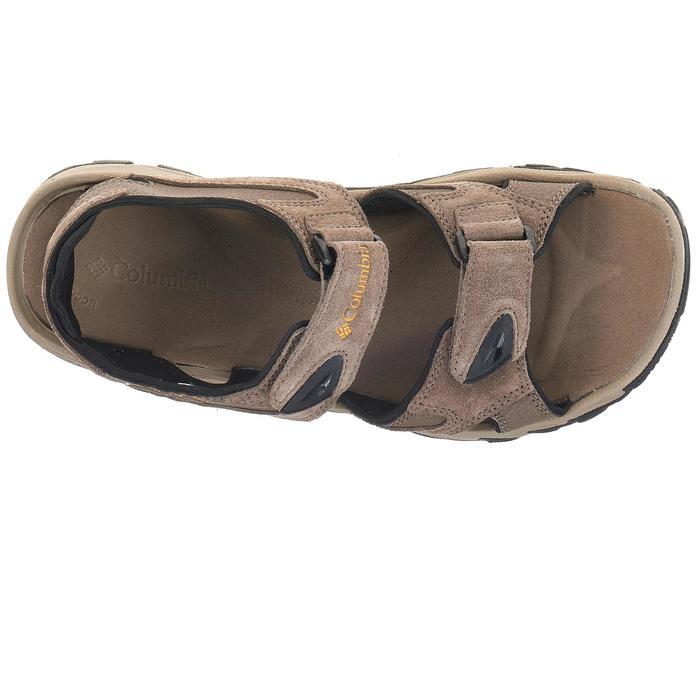 Sandales de randonnée COLUMBIA Aravis trail homme - 211182