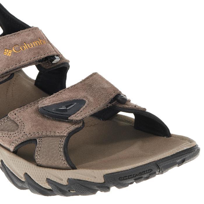 Sandales de randonnée COLUMBIA Aravis trail homme - 211183
