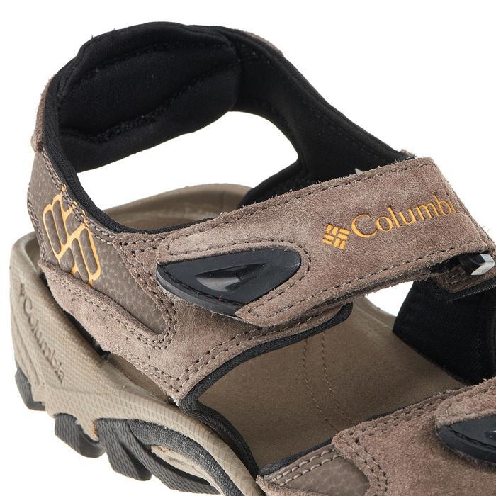 Sandales de randonnée COLUMBIA Aravis trail homme - 211185