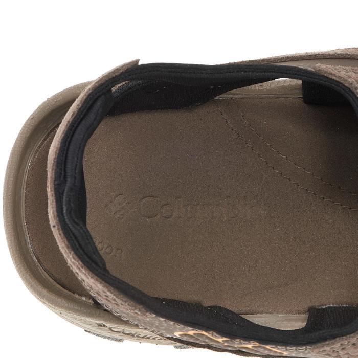 Sandales de randonnée COLUMBIA Aravis trail homme - 211188