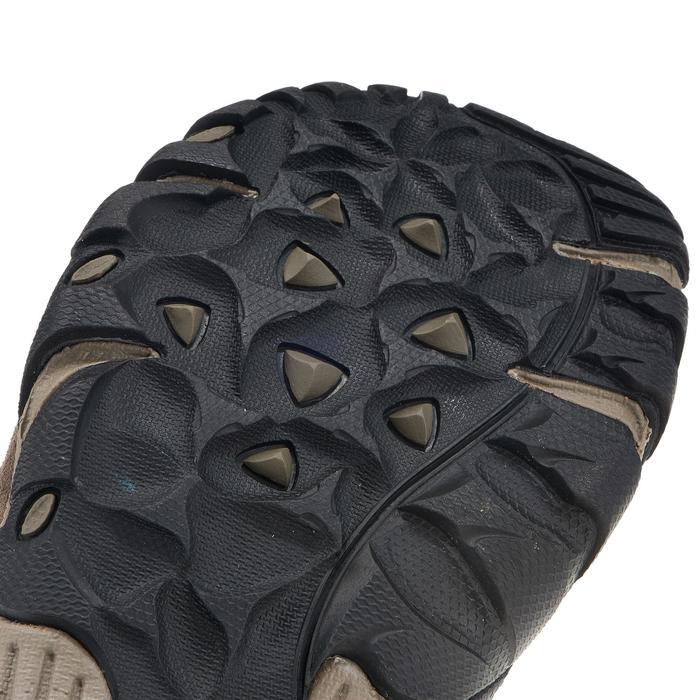Sandales de randonnée COLUMBIA Aravis trail homme - 211189
