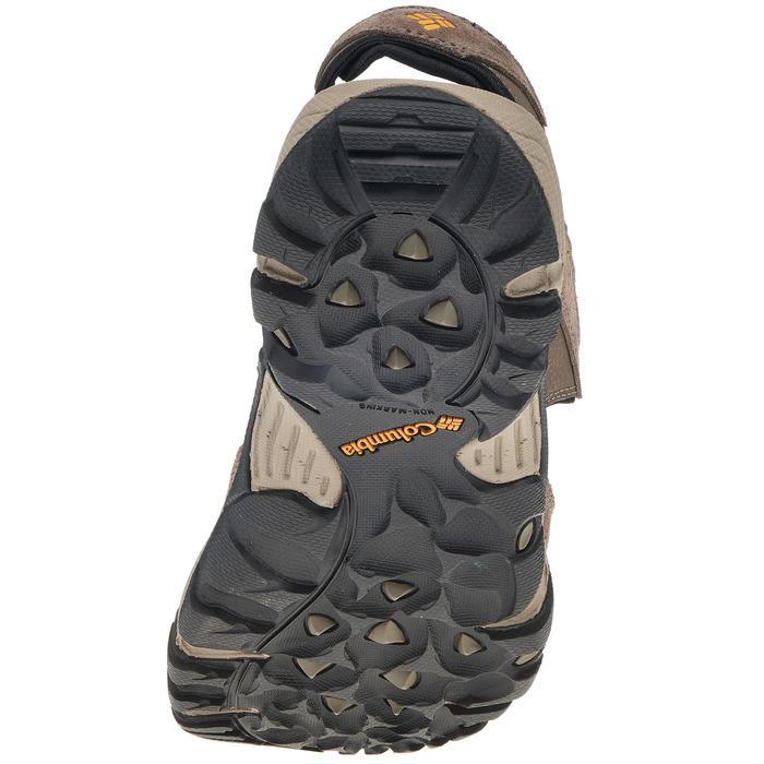 Sandales de randonnée COLUMBIA Aravis trail homme - 211191