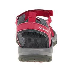 Women's Walking sandals - NH110