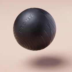 ELECTRONIC VIBRATING MASSAGE BALL