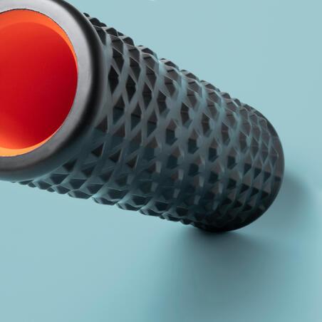 500 HARD massage roller/foam roller