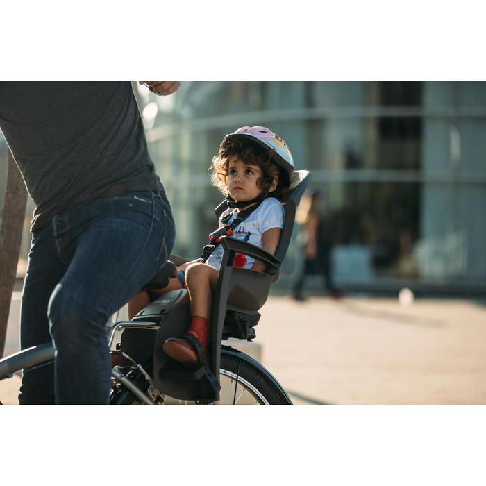 Siège enfant SMILEY - 211505