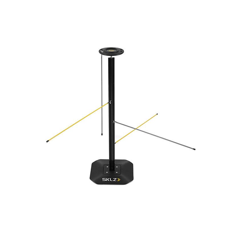 Stick de Baloncesto SKLZ para entrenamiento de agilidad